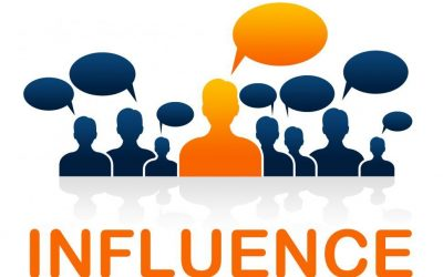 4 PRACTICAL WAYS LEADERS CAN INCREASE INFLUENCE