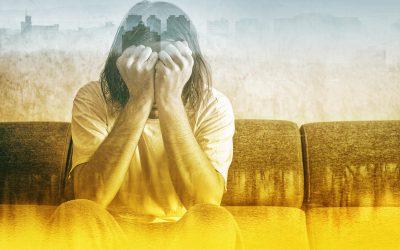 How to Respond to Tragedy and Trauma